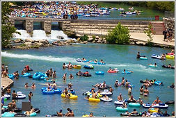 New-Braunfels-River-Float.jpg