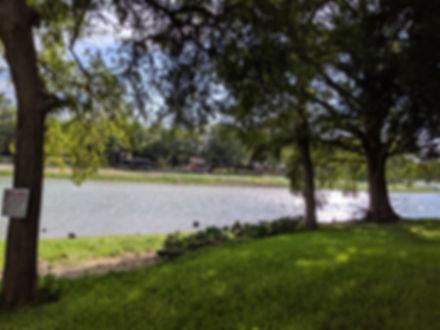 Lake Dunlap 4.jpg