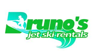 Brunos Jet Ski.png