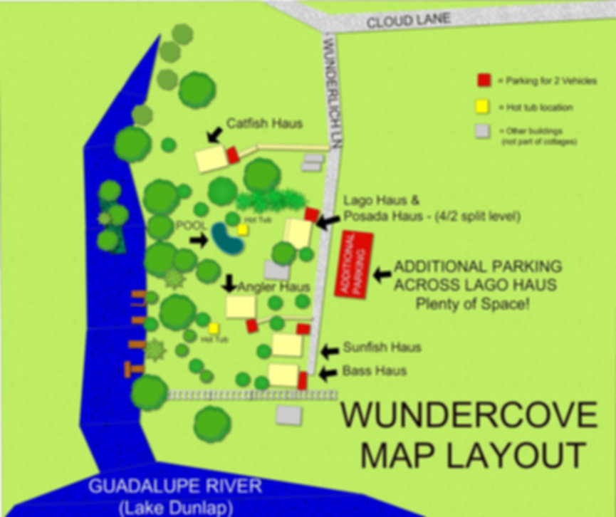 Wundercove Plan Grounds.jpg