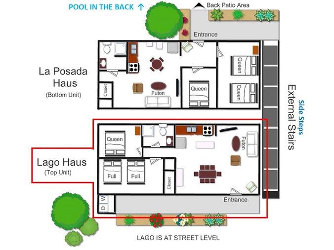Lago Haus 1.jpg