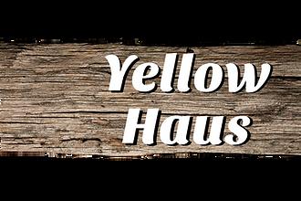 Gruene's Yellow Haus
