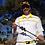 Thumbnail: TORC Swingtrainer
