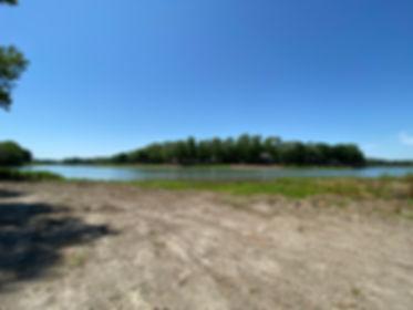 May 2020 Lake Dunlap WC.jpg
