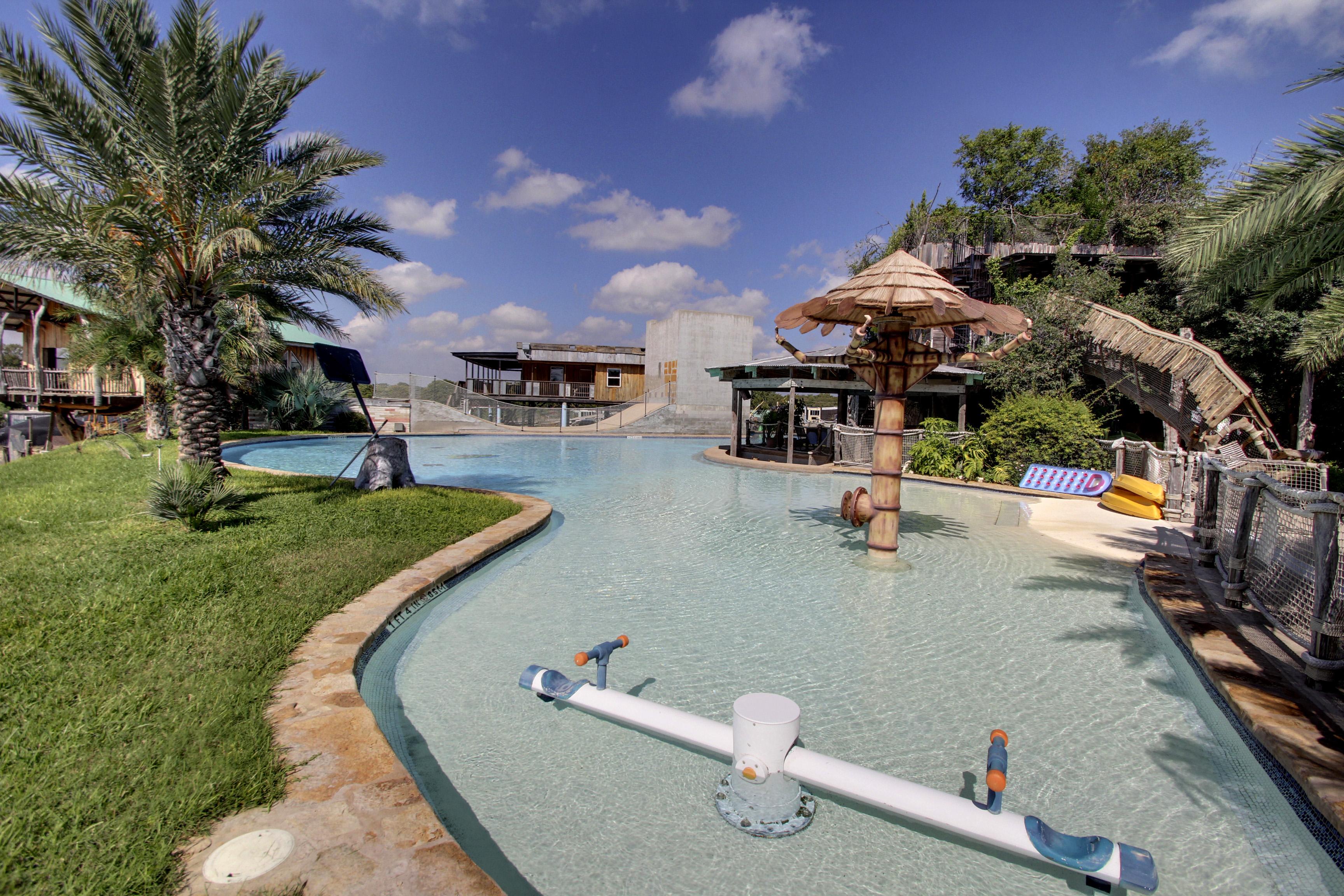 Pool Still (2)