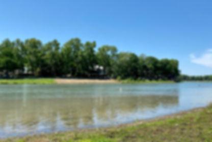 May 2020 Lake Dunlap WC 2.jpg