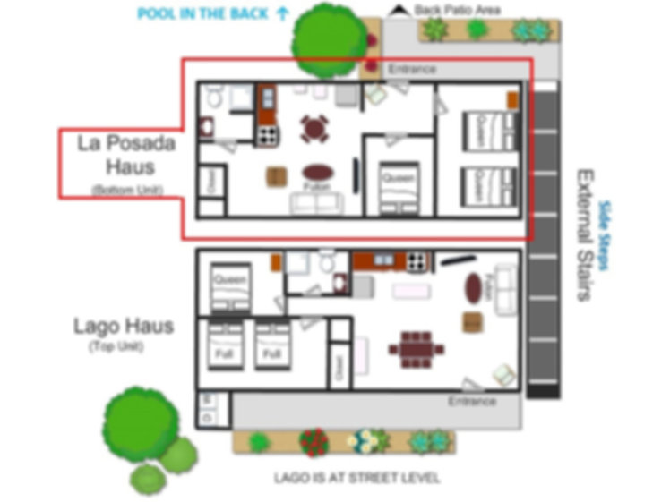 La Posada Haus JPG.jpg