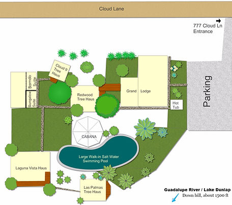Cloud Lane Properties_edited.jpg