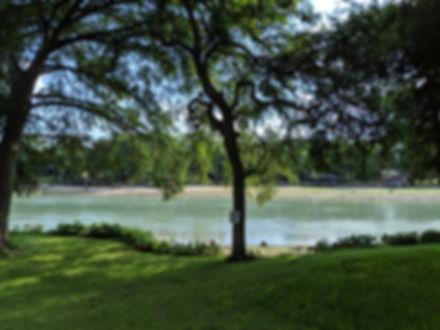 Lake Dunlap 2.jpg