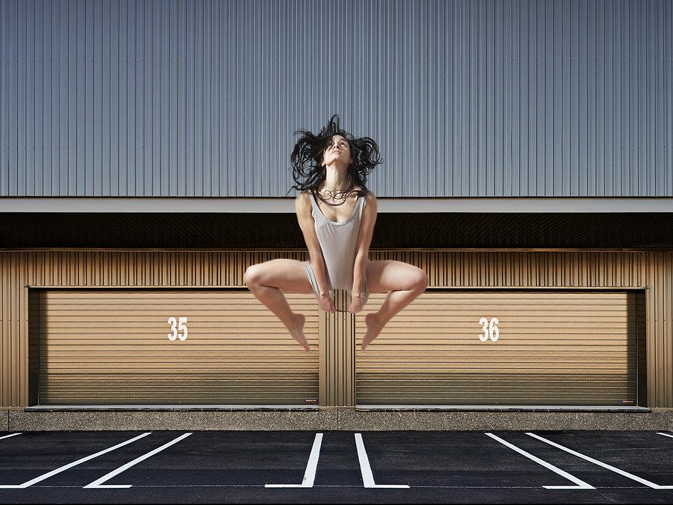 foto2dance.jpg