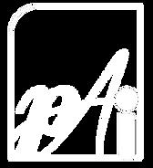 PAi logo white.png