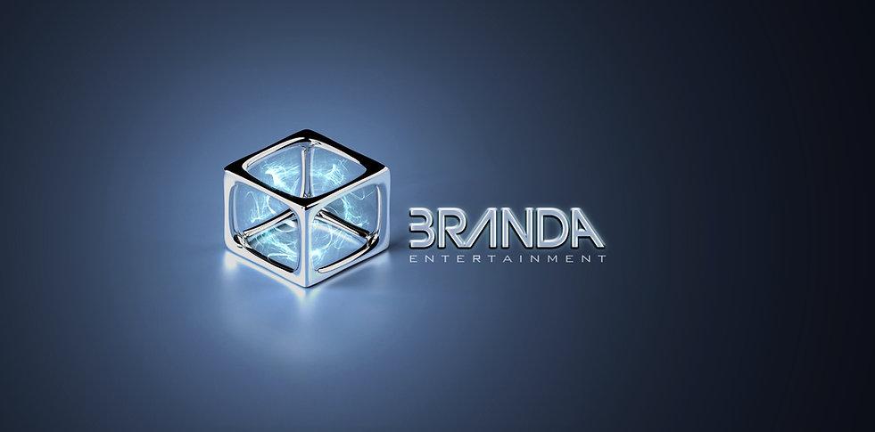branda-logo-final.jpg