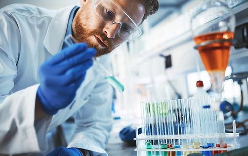 cbd-lab-testing-1000xauto.jpg