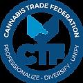 CTF_logo_Circle.png