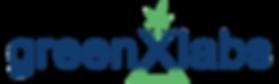 logo_greenxlabs_high_res.png