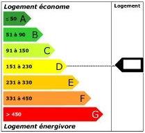 classeenergie_D.jpg