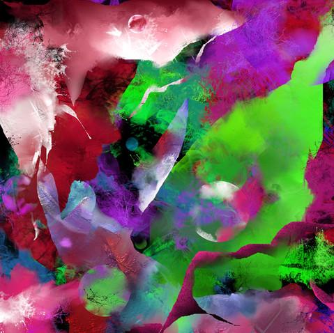 creation mess.jpg