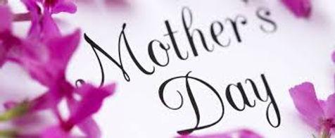 mothers day purple.jpeg