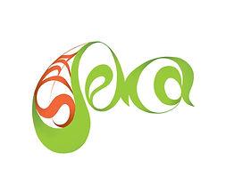 Spa logo 300dpi.jpg