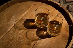 Bourbon-Barrel_flip