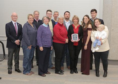 2019 HW Award.jpg