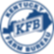 KFB-Logo_blue.png