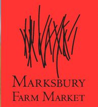 Tour of Marksbury Farm | September 2015