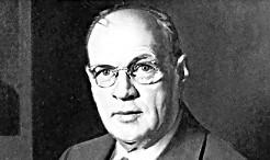 Fernand Edwin Mollin | 1957