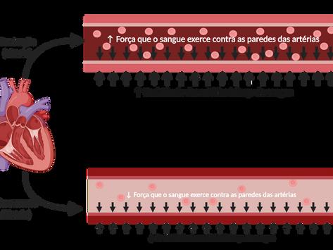 Por que hipertensos e cardíacos são grupo de risco para a COVID-19?