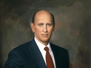 Harold F. Workman | 2003