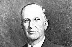 Charles C. Dunbar | 1949