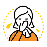 covid-icon-1.png