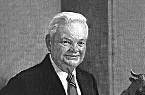 Don L. Good | 1987