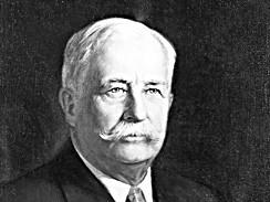 Burton Charles Mossman, Sr. | 1941