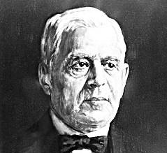 Joseph Rosenbaum | Inducted by 1920