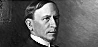 Alvin Howard Sanders | Inducted between 1915 and 1920