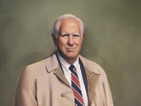 Clinton Keith Tomson | 1996