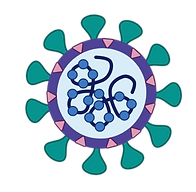 Logo COVID SITE 2.png