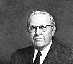 John Thomas Caine, III | 1952