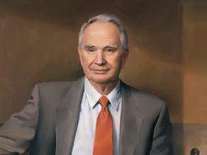 Robert Totusek | 1997