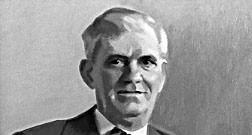 Wilbur Andrew Cochel | 1937