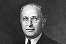 Clifton Robert Musser   1936