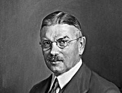 Ernest Browning Forbes | 1934