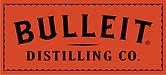 Bulleit Distilling Company Logo_ (002).j