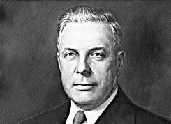 Guy L. Noble | 1947