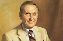 Herman Reger Purdy | 1984