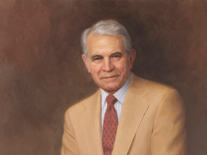 Ronald H. Nelson | 1990