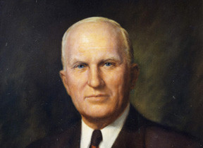 Gustav Bohstedt | 1951