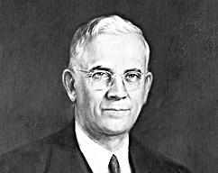 Frank Barron Morrison | 1938