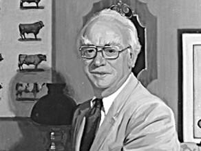 Dale F. Runnion| 1988